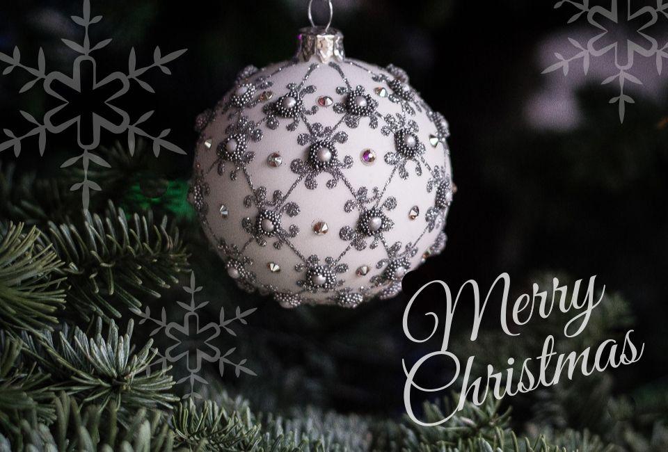 elfordleigh-christmas-bauble