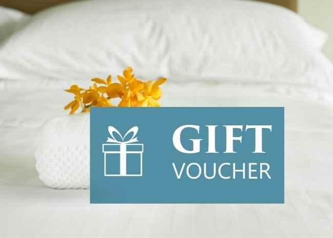 elfordleigh-gift-vouchers