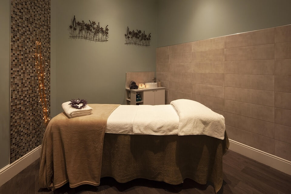 elfordleigh-treatment-room-one