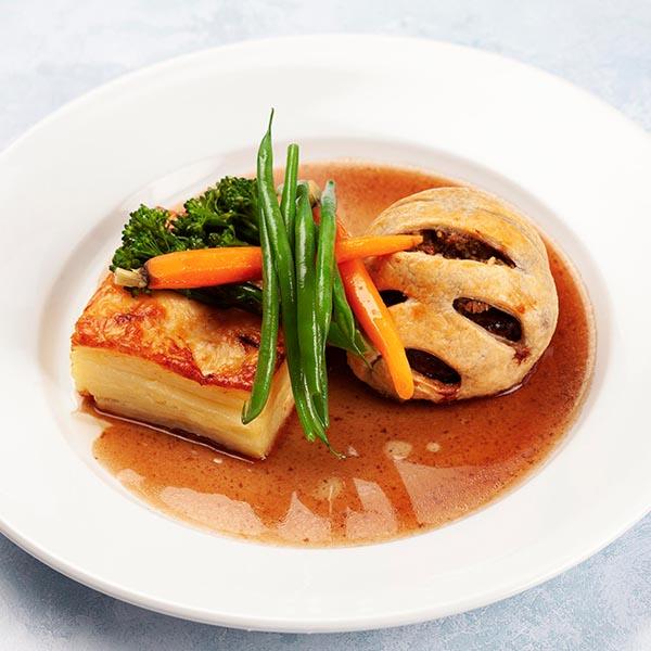 elfordleigh-wedding-food2