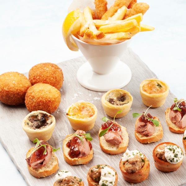 elfordleigh-wedding-food7