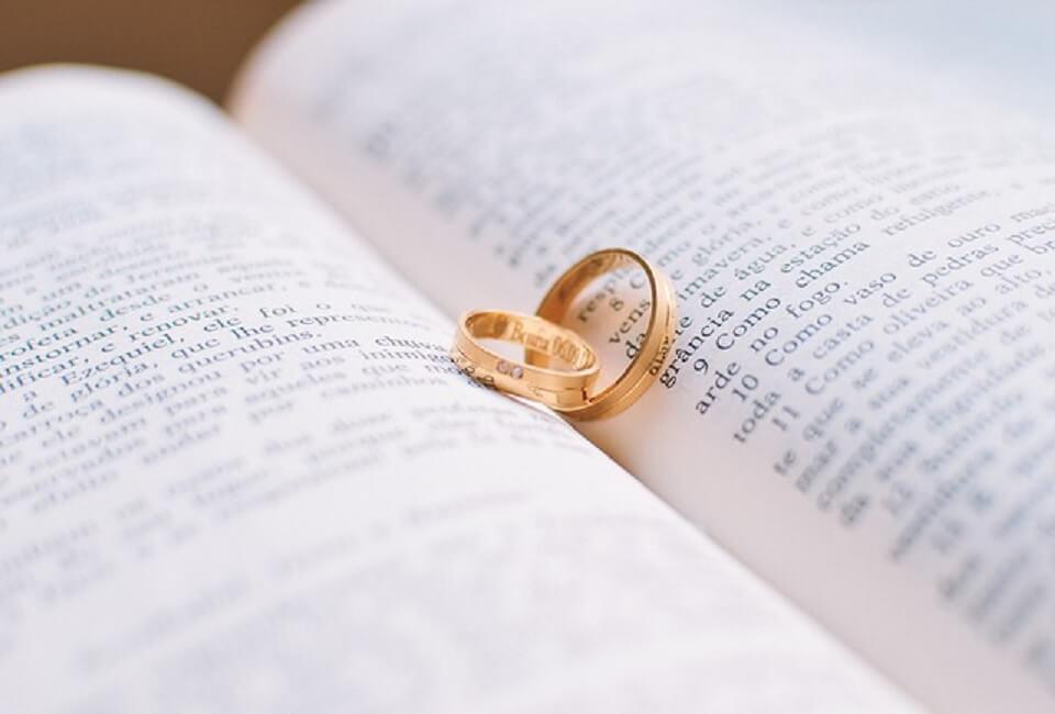 elfordleigh-wedding-open-day
