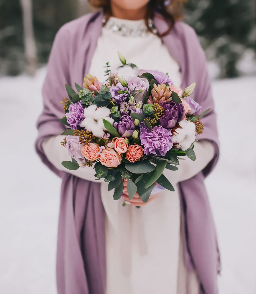 elfordleigh civil ceremony