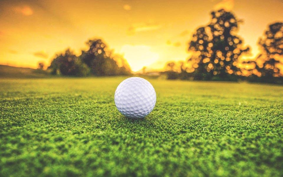 golf proshop elfordleigh