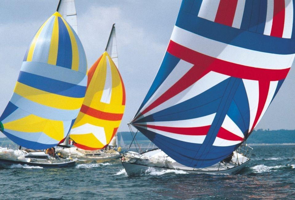 sail-racing-plymouth